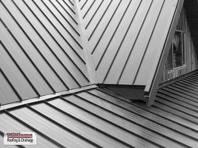 metal_roofing