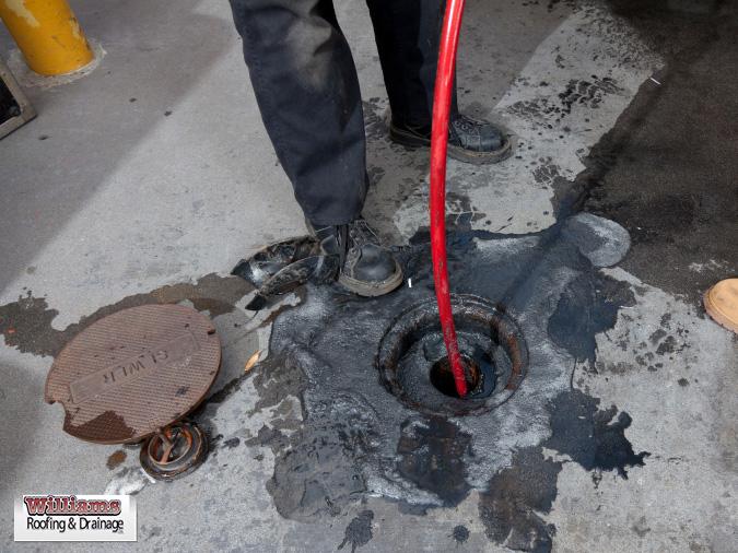 drainage_services