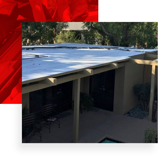 Surrey Roofing Services