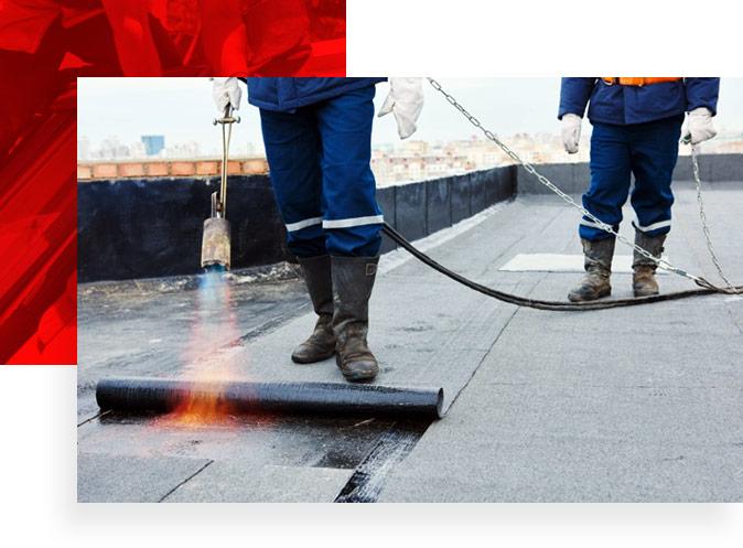 Roofing Contractors Surrey, Roofing Company Surrey