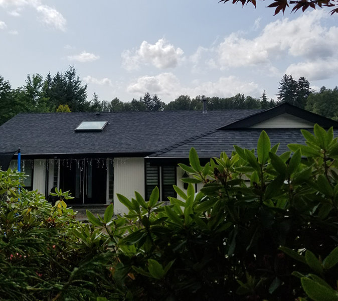 Roofing SurreyRoofing Contractors Vancouver